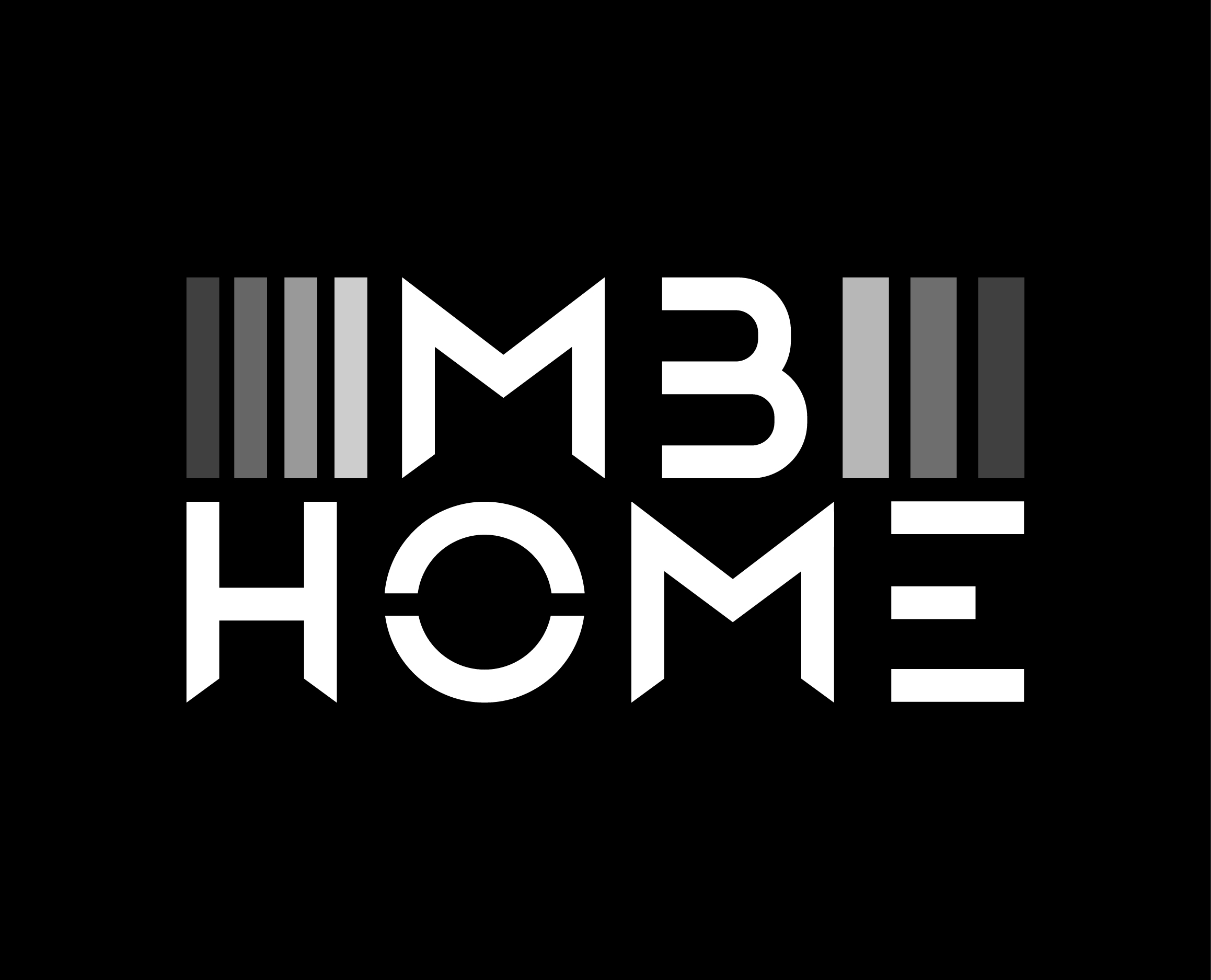 MB HOME